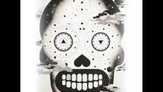 PERREO FUERTE (2) - ULTRAMIX - DJ KBZ@