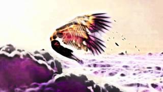 Icarus:[original song]