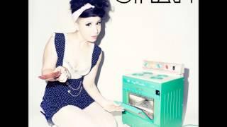 Sirah - Nicotine (Feat. DJ Hoppa)