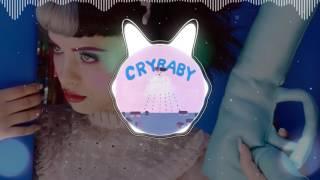Melanie Martinez - Mad Hatter (BreakOut Remix)