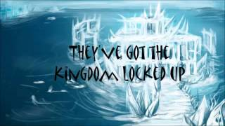 ~Nightcore~ Halsey- Castle + Lyrics