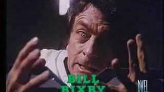 L'Incredibile Hulk - Intro Italiano