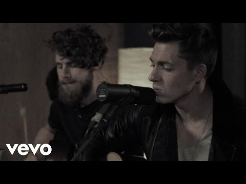 young-rising-sons-high-acoustic-youngrisingsonsvevo