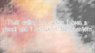 No More Second Chances - MKTO ft. Jessica Ashley (lyrics)