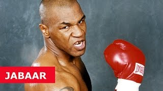 2PAC - GET READY TO RUMBLE(DOWNLOAD)