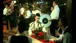 Šidski trubači - Djurdjevdan