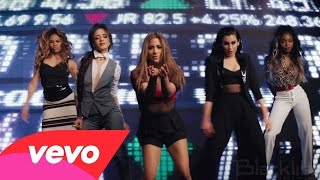 Fifth Harmony - Worth It ft. Kid Ink - Official Music Video