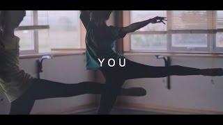 Henry Green - You (Auram Remix)