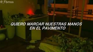 Vapor•5SOS [Español]
