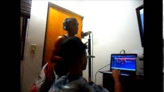 asesina- chatto feat jordano (offisial) by: independiente musik