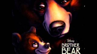 Brother Bear OST - 07 - Welcome (Phil Collins)