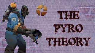 The Pyro Theory