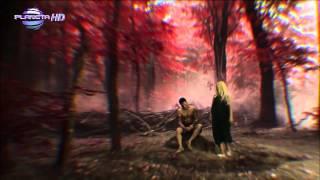 GALIN FT  KAMELIA   SAMO ZA MINUTA Galin ft  Kameliia   Samo za minuta 2014