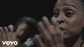 Alaine - Lucky You (Acoustic) [Official Video]