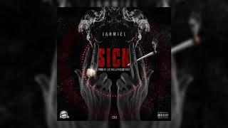 Jahmiel - SICK - Official Audio