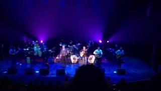 """""""Bamboleo"""" (live clip) - Gipsy Kings"""