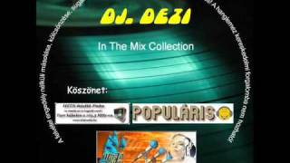 Dj.Dezi In the  mix 2011 - Stars on 45 ( Dezi stars on 45 vocal version) Demo.wmv