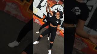 DJ Flex - Eggplant Afrobeat Ft. AStar & EDouble Music Video