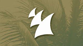 Freischwimmer - California Dreamin (KhoMha Remix)
