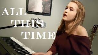 All This Time - Jordyn Pollard Original