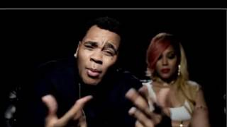 Lyrica Anderson Feat  Kevin Gates - Feenin {Produced By Sheezy} Remix
