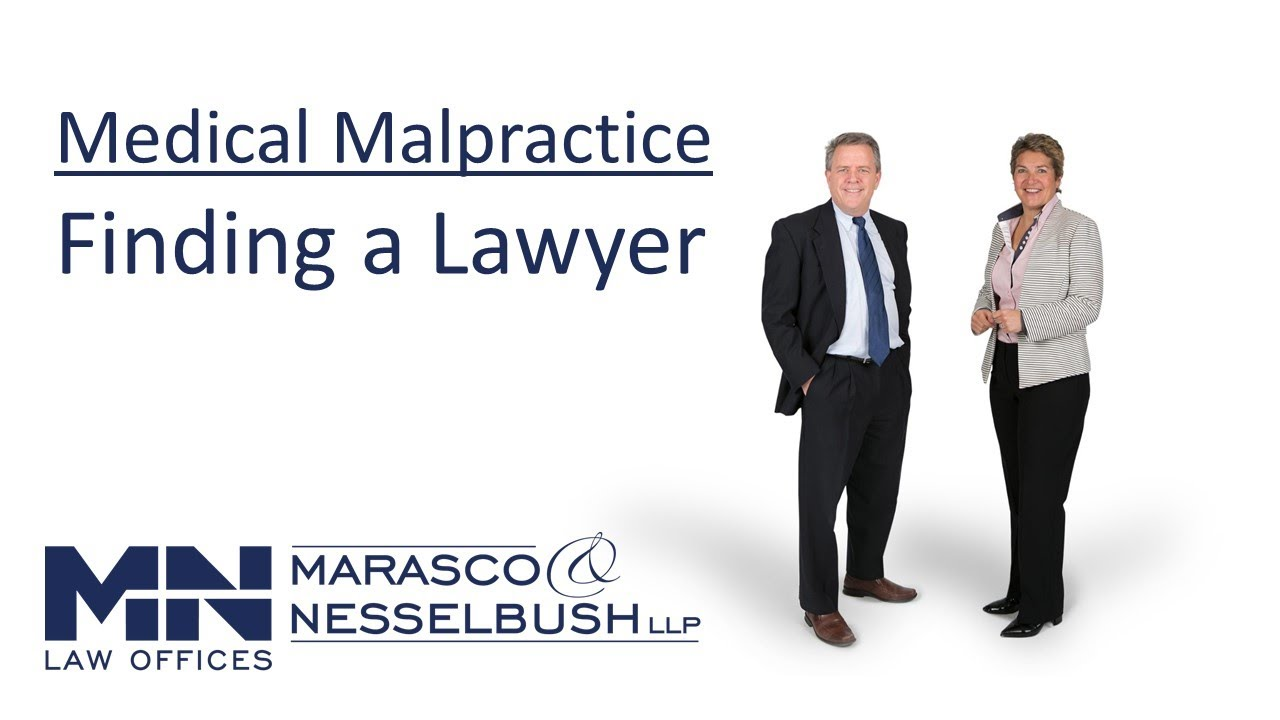 Lawyers Specializing in Medical Malpractice White Lake NY