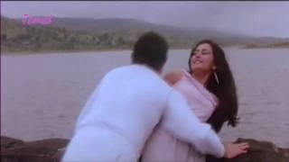 Asha Bhosle,Kishore Kumar - Mausam Pyar Ka. . .Rang Badal'ta Rahay - Sitamgar