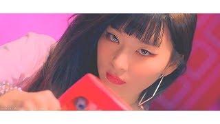 EXO Ko Ko Bop/Red Velvet Bad Boy MASHUP
