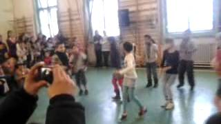 video-2013-02-07-14-43-44