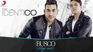 Te Encontre - Duo Identico (Music Leo Piero)