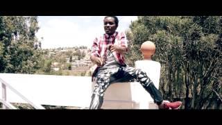 PIGA SALA -ALECKIE BUOY(OFFICIAL VIDEO)