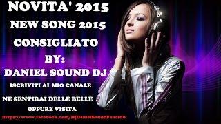 NEW SONG IBIZA 2015 IDAlarm ConsigliatoBy: Daniel Sound Dj iphone7