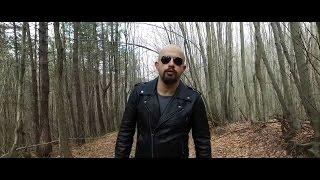Alper Ketenci - O da mı Yalan [ Official Video © 2017 Es Müzik ]