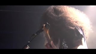 Coheed And Cambria | Here We Are Juggernaut | Live in Sydney