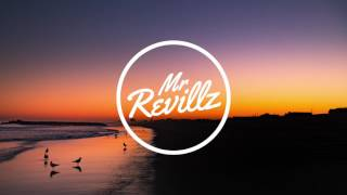 Charlie Puth - Attention (Joey Stux Remix ft. Johnny Rez)