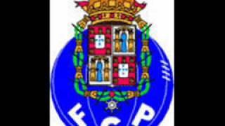 Hino Futebol Clube do Porto