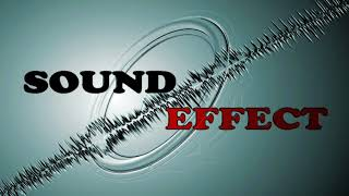 Special Effects FX Audio DJ