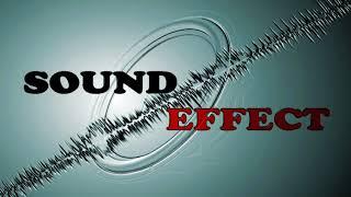 Special Effects FX Audio DJ