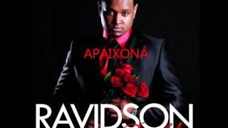Ravidson- Apaixoná