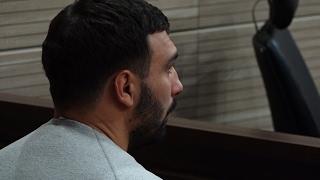 Ledri Vula e Krenar Çoçaj përballen në gjykatë