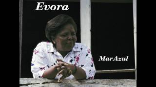Cesaria Evora - Mar Azul [Official Video]