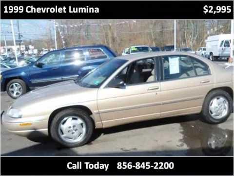 1999 chevy lumina manual 1999 chevy lumina manual