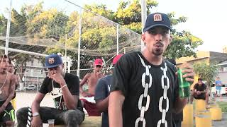 Tod MC feat. Cassio Perifa - Beat de Loco