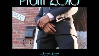 Tory Lanez- You Don't Know My Name Prom2k16