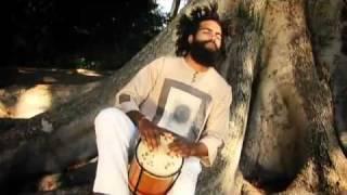 Avion Blackman -Yeshua by DaviX Music.flv