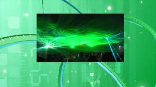 Inka Auhagen - Moi...Lolita (Alizée Cover) (Spacekid Remix)