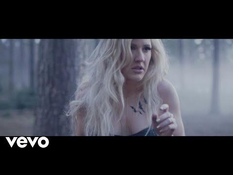 Beating Heart de Ellie Goulding Letra y Video