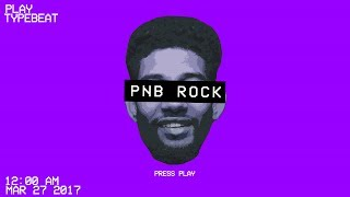 [FREE] PnB Rock Type Beat | Virtual (Prod. VHS)