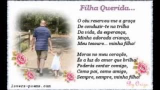 Rick e Renner Filha cover by Alexandre Vidal