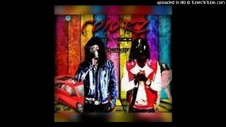 Chief Keef - Colors Ft Tay600